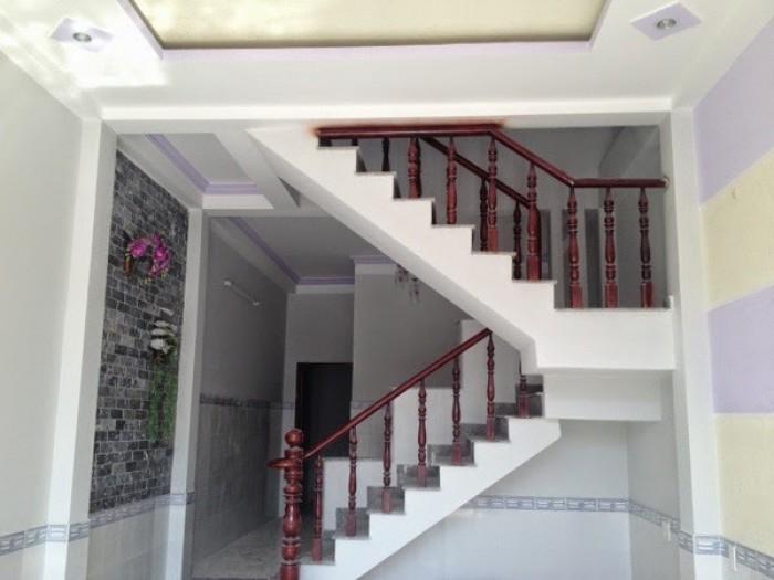 Nhà siêu rẻ đường Bà Huyện Thanh Quang Q3, 1 lầu DT 115m2