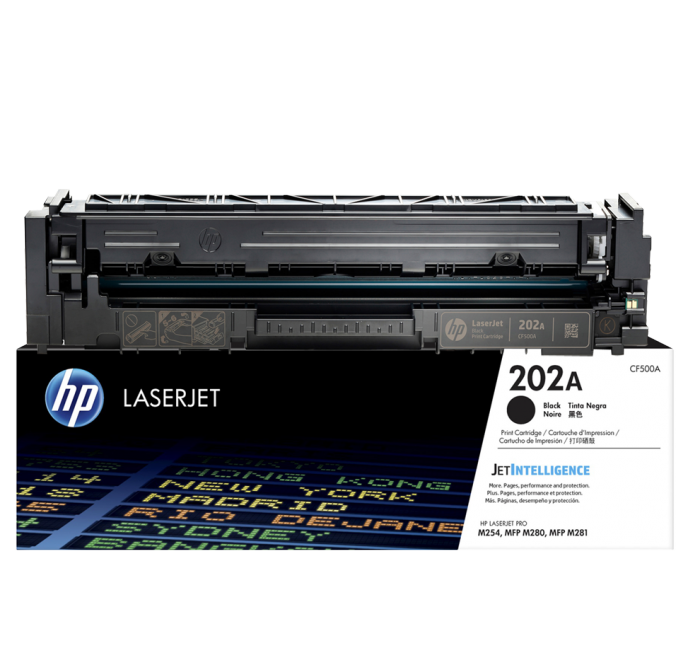https://vietincorp.com/muc-in-hp-laser-color/6