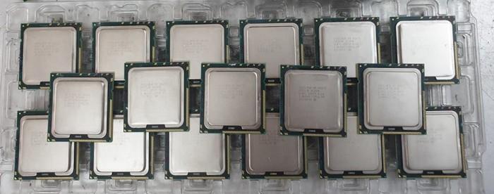 Em bán vài mã CPU0