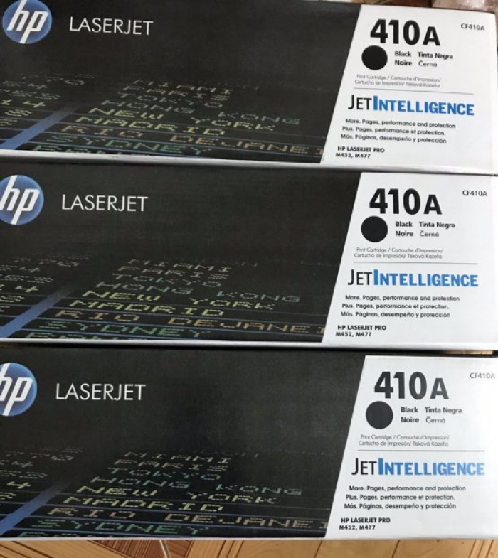 https://vietincorp.com/muc-in-hp-laser-color/0