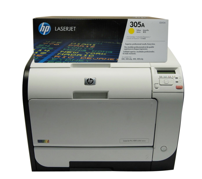 https://vietincorp.com/muc-in-hp-laser-color/7