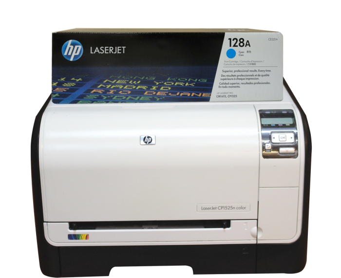 https://vietincorp.com/muc-in-hp-laser-color/5