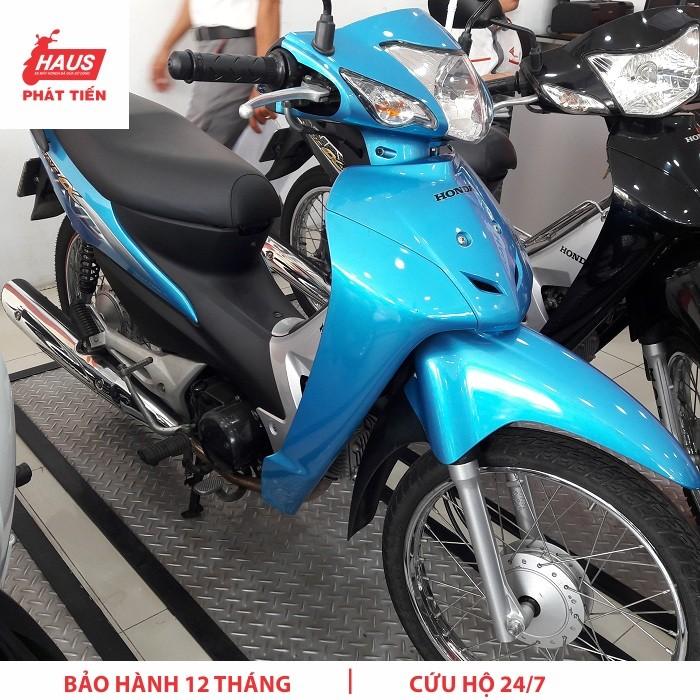 Bán xe Honda Wave alpha 2014, màu XANH, máy zin , chính chủ, hỗ trợ trả góp, bảo hành 12 tháng. LH 0939.960.589