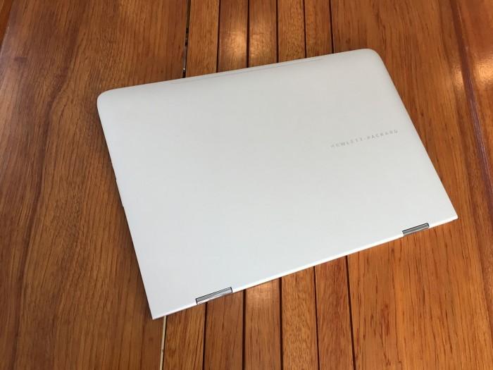 Hp Spectre X360 G2 Core i7 6600u Ram 8 SSD 5129