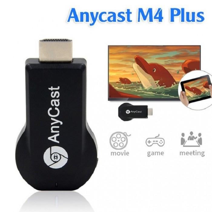 HDMI Không Dây AnyCast M4 Plus -Tốc Độ Kết Nối Cực Mạnh7