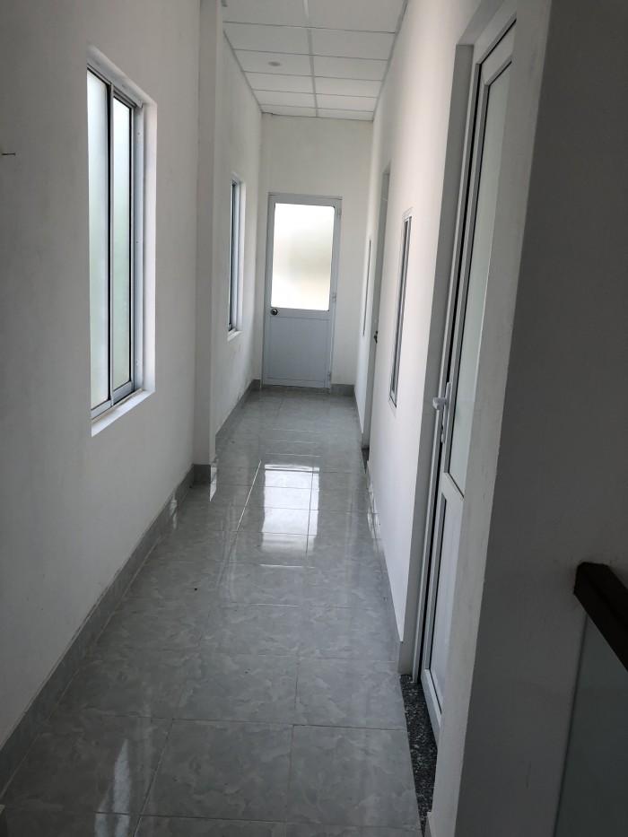 Bán nhanh nhà 2 tầng kiệt Nguyễn Khoa Chiêm giá cực rẻ.
