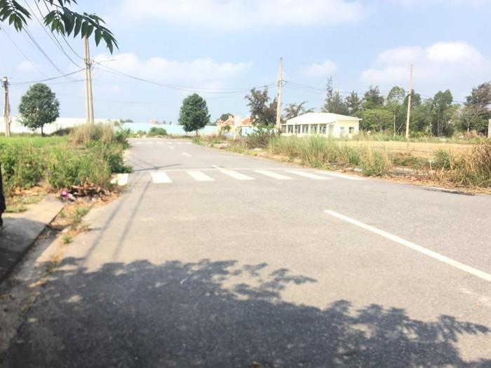 Bán đất tại khu dân cư mới 2A, xã Điện Ngọc, huyện Điện Bàn, tỉnh Quảng Nam.