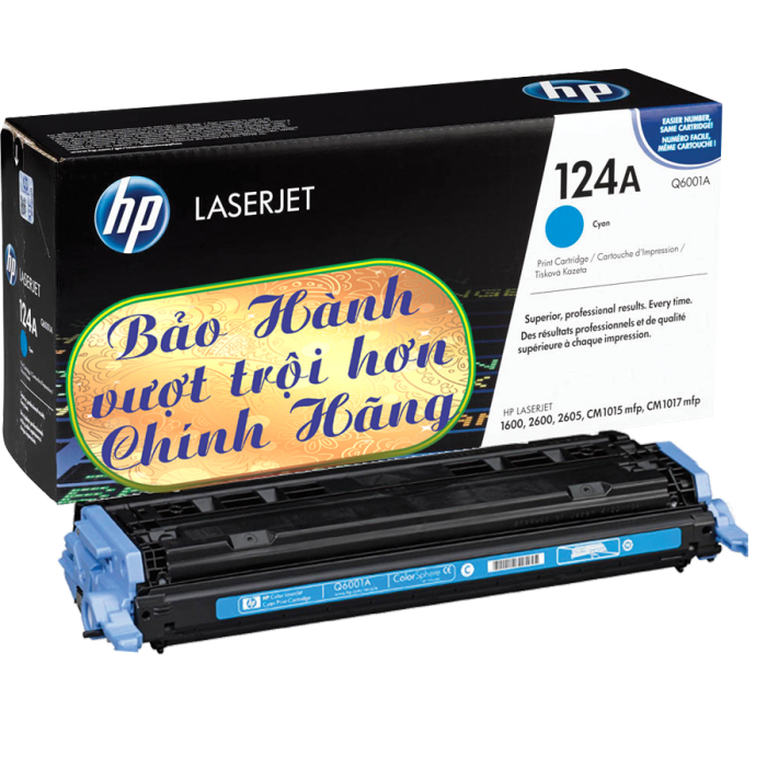 https://vietincorp.com/muc-in-hp-laser-color/4