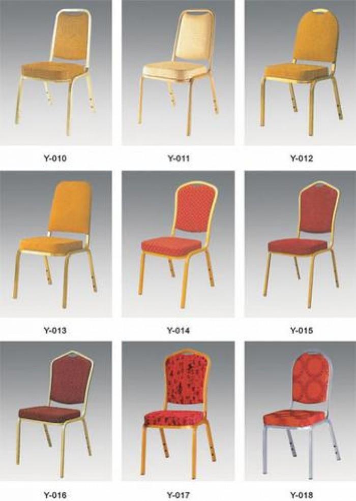 Bàn ghế nhà hàng giá rẻ tại xưởng sản xuất HGH 7840