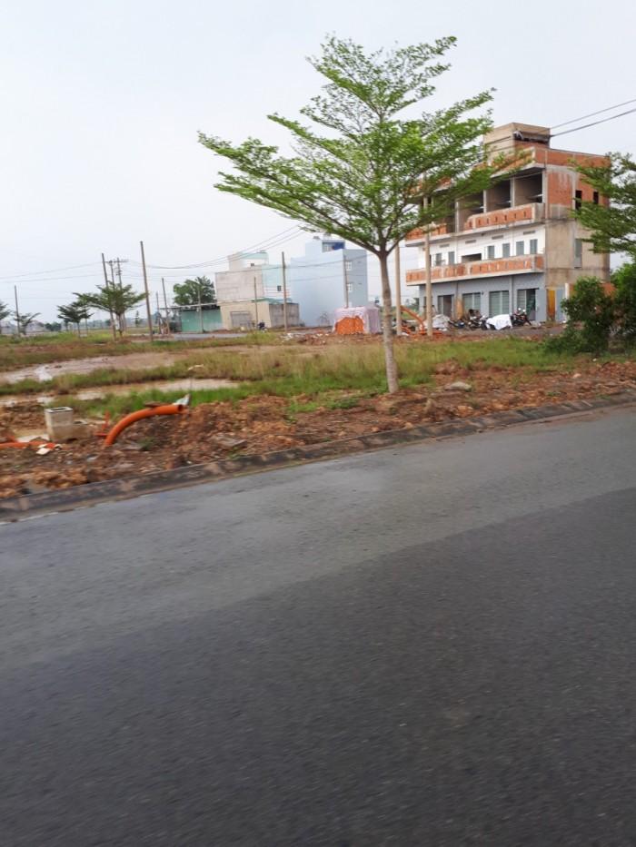 Hót Hót Hót, 2 nền đất tại bv NHI đồng 3 cần bán giá cực sốc
