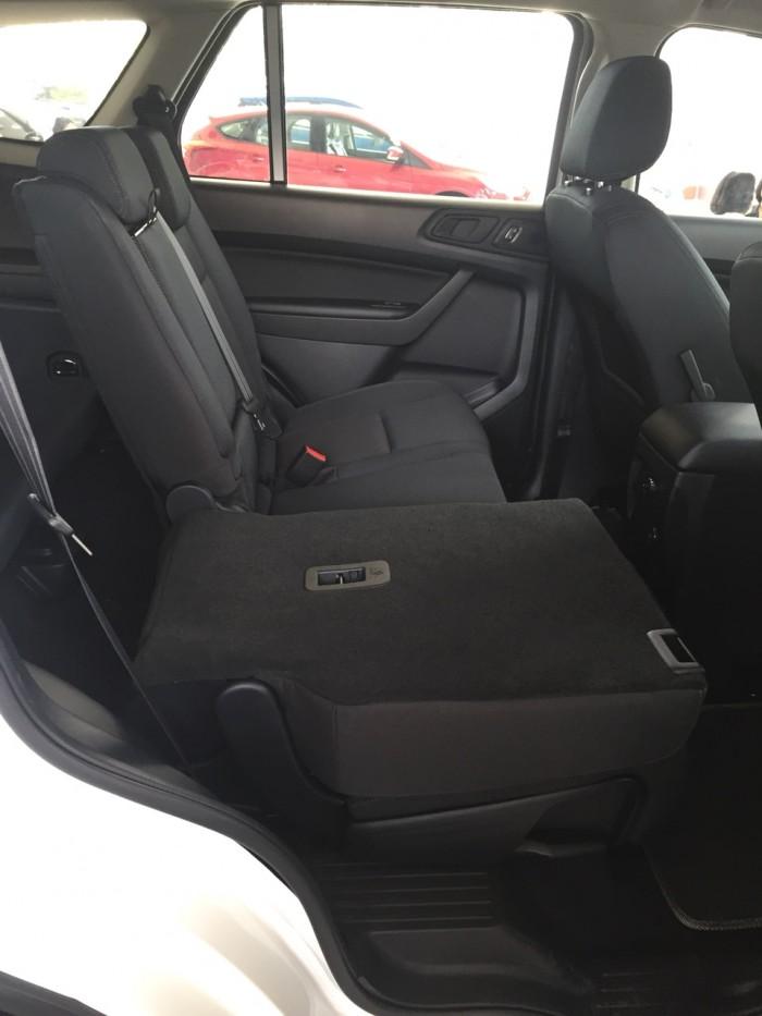 Ford Everest Đủ màu giao ngay,ưu đãi lớn trong tháng, hỗ trợ 100% 3