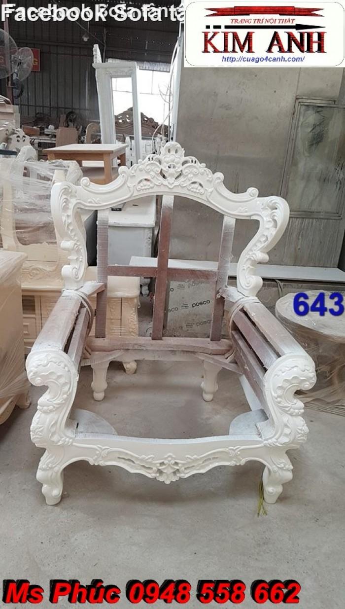 Dữ liệu mới nhất từ google về số người mua sofa cổ điển tại xưởng sản xuất Nội thất Kim Anh Sài Gòn30
