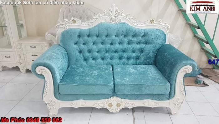 sofa cổ điển hồ chí minh32