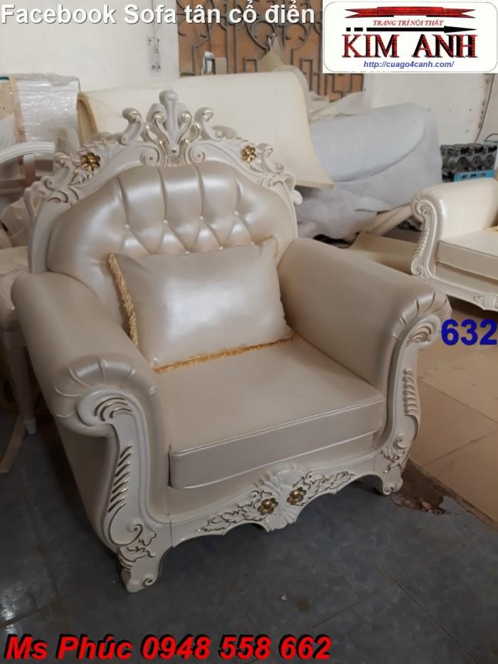 Dữ liệu mới nhất từ google về số người mua sofa cổ điển tại xưởng sản xuất Nội thất Kim Anh Sài Gòn29