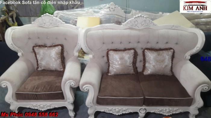 Dữ liệu mới nhất từ google về số người mua sofa cổ điển tại xưởng sản xuất Nội thất Kim Anh Sài Gòn27