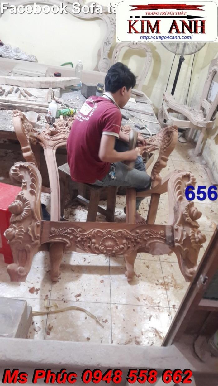 Dữ liệu mới nhất từ google về số người mua sofa cổ điển tại xưởng sản xuất Nội thất Kim Anh Sài Gòn4