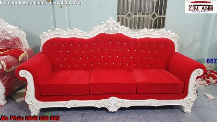 Dữ liệu mới nhất từ google về số người mua sofa cổ điển tại xưởng sản xuất Nội thất Kim Anh Sài Gòn23