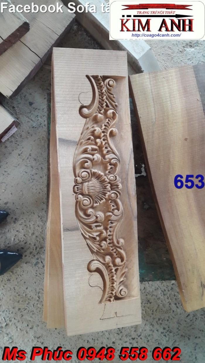 Dữ liệu mới nhất từ google về số người mua sofa cổ điển tại xưởng sản xuất Nội thất Kim Anh Sài Gòn2