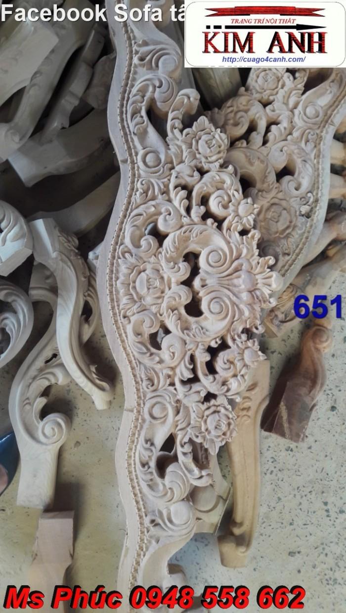 Dữ liệu mới nhất từ google về số người mua sofa cổ điển tại xưởng sản xuất Nội thất Kim Anh Sài Gòn3
