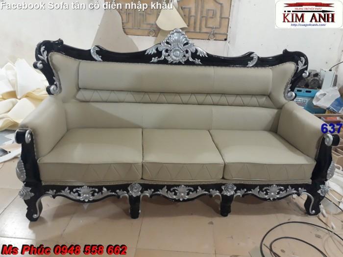 Dữ liệu mới nhất từ google về số người mua sofa cổ điển tại xưởng sản xuất Nội thất Kim Anh Sài Gòn16