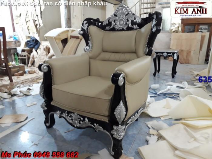 Dữ liệu mới nhất từ google về số người mua sofa cổ điển tại xưởng sản xuất Nội thất Kim Anh Sài Gòn15