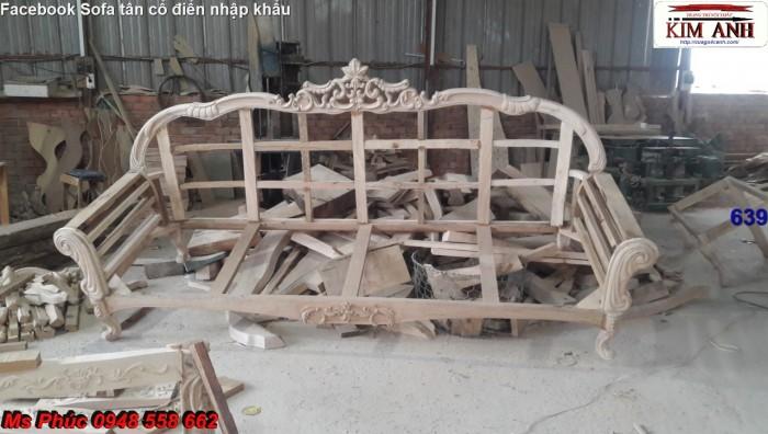 Dữ liệu mới nhất từ google về số người mua sofa cổ điển tại xưởng sản xuất Nội thất Kim Anh Sài Gòn17