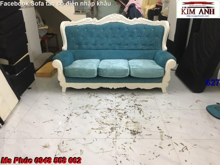 sofa cổ điển nhập khẩu7