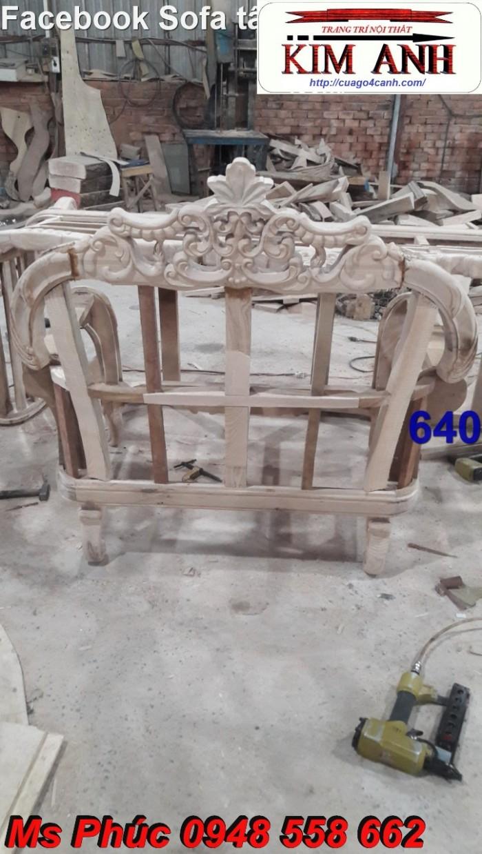 Dữ liệu mới nhất từ google về số người mua sofa cổ điển tại xưởng sản xuất Nội thất Kim Anh Sài Gòn0