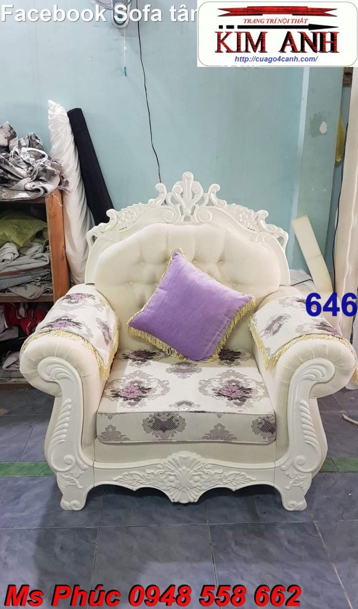 Dữ liệu mới nhất từ google về số người mua sofa cổ điển tại xưởng sản xuất Nội thất Kim Anh Sài Gòn1