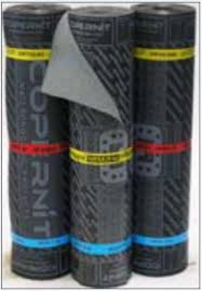 Cung cấp và thi công màng chống thấm HDPE, màng tự dính autotak, màng khò nóng Idropol....1