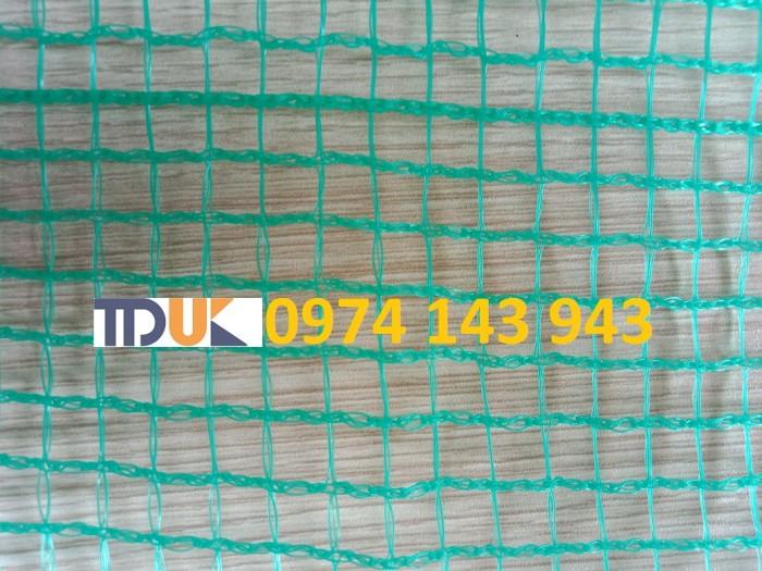 Đại lý phân phối lưới nuôi trồng thủy sản uy tín giá rẻ nhất tại HCM1