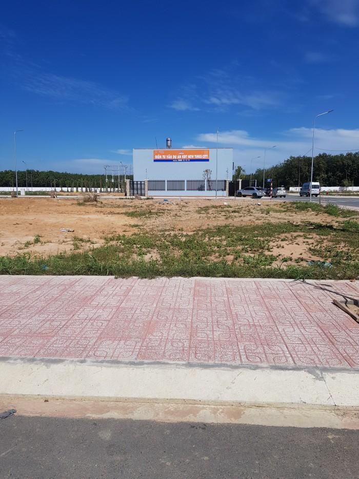 Ngân hàng mở bán đất nền long an chỉ 490tr/nền. đất sổ hồng riêng, thổ cư 100% , hỗ trợ vay vốn 70%