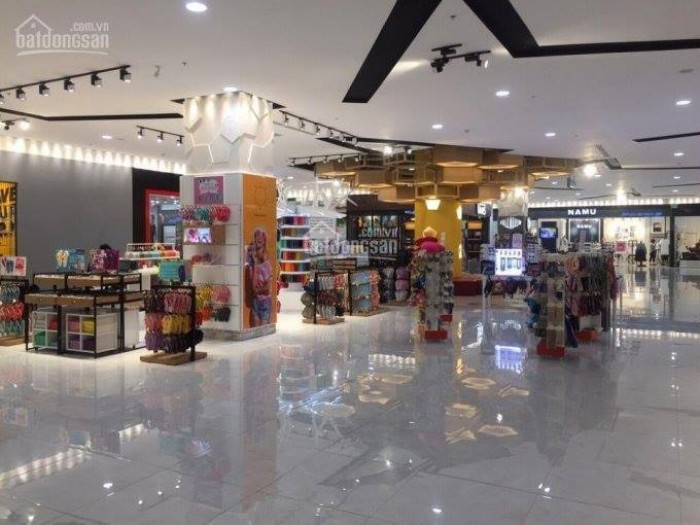 Bán Shophouse 5 Tầng Trụ Toà Nhà Apec Phú Yên- 42-Tr/ Căn