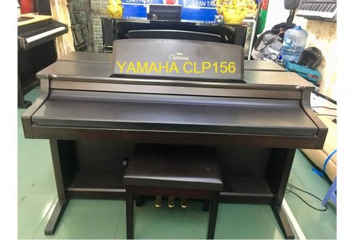 Piano Yamaha Clp1564