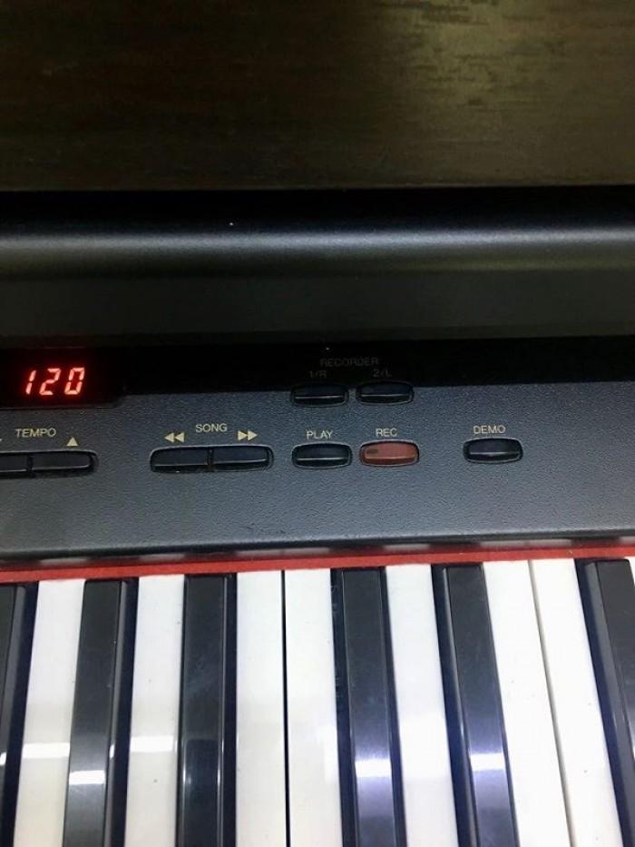 Piano Yamaha Clp1561