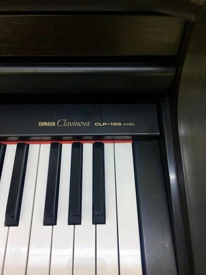 Piano Yamaha Clp1562