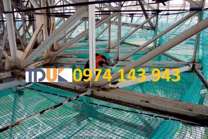 Cửa hàng bán lưới an toàn tại Vũng Tàu2