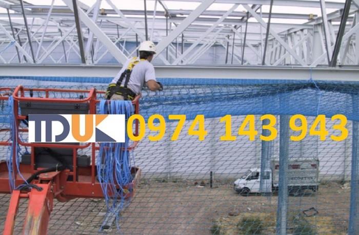 Cửa hàng bán lưới an toàn tại Vũng Tàu0