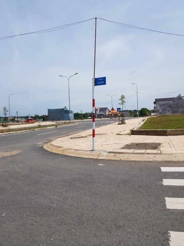 Bán Đất Vĩnh Lộc A Huyện Bình Chánh TP HCM