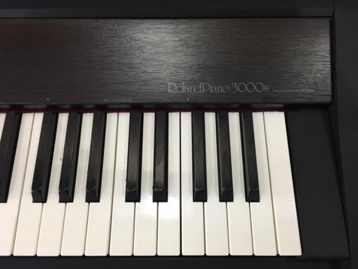 Piano Roland Hp-30002