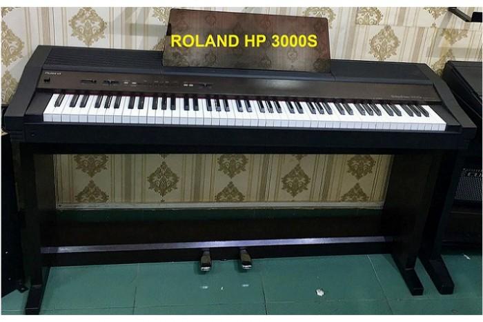 Piano Roland Hp-30001