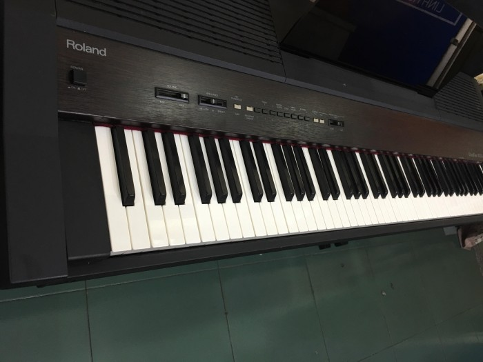 Piano Roland Hp-30000