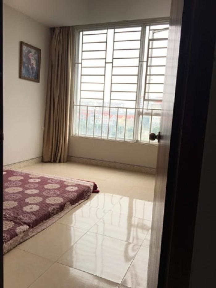 Bán căn chung cư diện tích 70m2 tại Đặng Xá – Gia Lâm – Hà Nội.