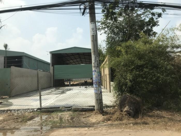 Agribank bán gấp 512m2 đất Mặt Tiền Nguyễn Văn Tăng( quận 9 ), ngang 16m, có 480m2 thổ cư