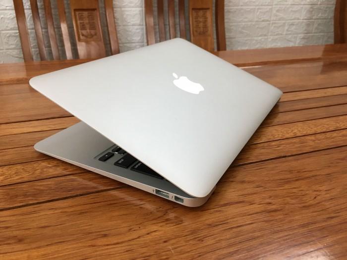 Macbook Air 11 inch 2015 Core i5 Ram 4Gb SSD 128GB3