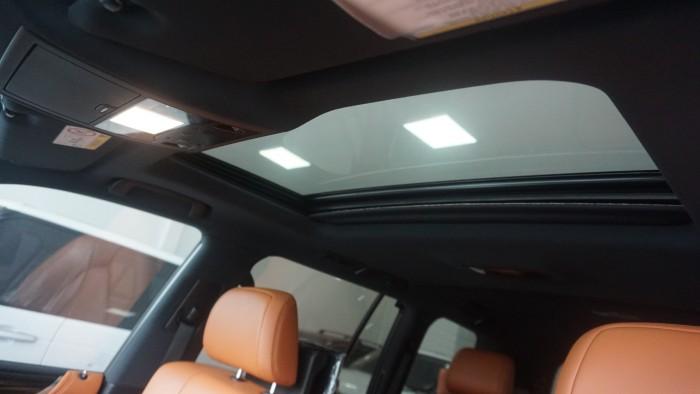 MT AUTO 88 TỐ HỮU Bán xe Lexus LX 570 năm sản xuất 2015, màu đen, nhập khẩu chính hãng 21