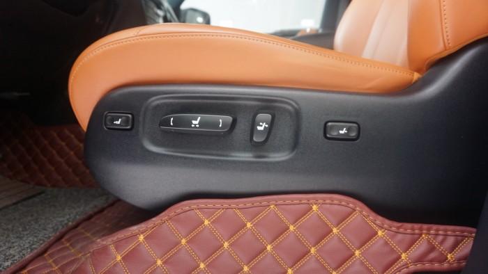 MT AUTO 88 TỐ HỮU Bán xe Lexus LX 570 năm sản xuất 2015, màu đen, nhập khẩu chính hãng 0
