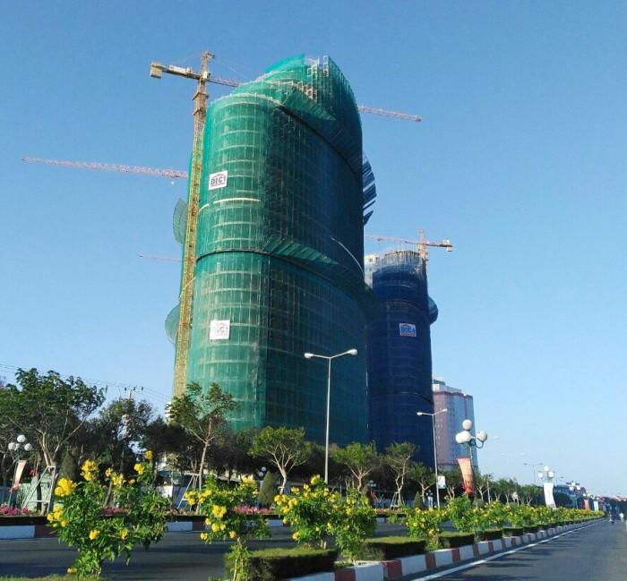 Bán Căn Hộ Chung Cư Gateway, View Biển, Vũng Tàu