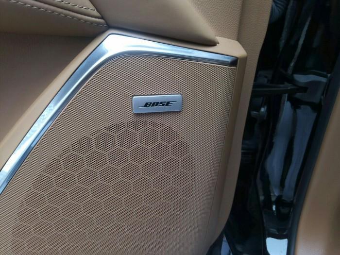Cadillac escalade esv platium 2016 nhập mỹ