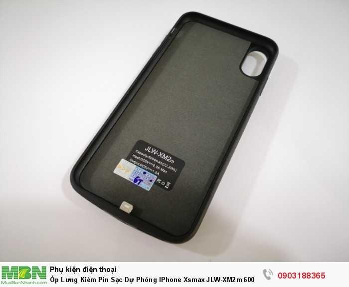 - Viền Nhựa TPU Cao Cấp - Chống Chai Pin Bảo Vệ Pin IPhone